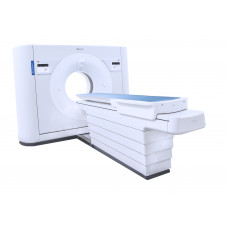 Компьютерный томограф Philips IQon Spectral CT