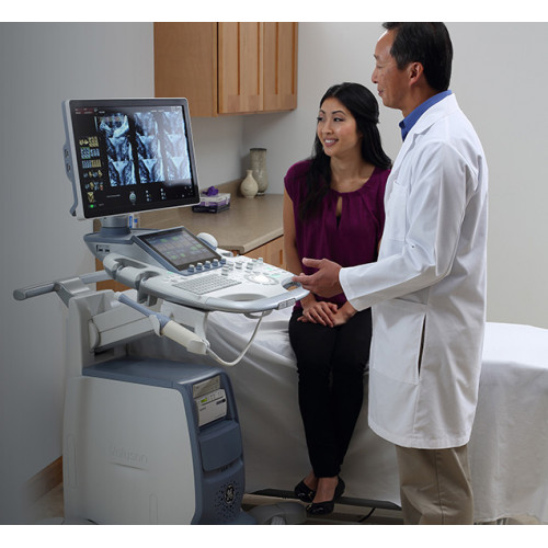 Capture Software for Healthcare